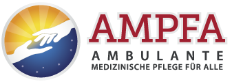 AMPFA Ambulante Pflegedienst